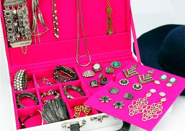 vender-bijuterias-da-dinheiro-
