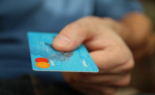 money-card-business-credit-card-50987-large copy