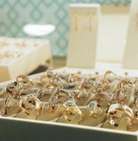 como calcular preco de bijuterias