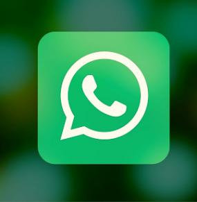 dicas-para-aumentar-a-revenda-de-bijuteria-com-o-whatsapp